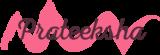 Creativity & Passion with Prateeksha