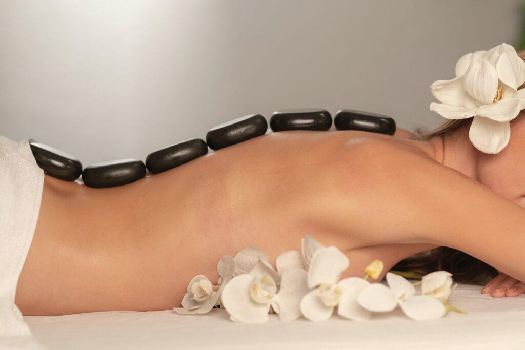 Massage Varberg